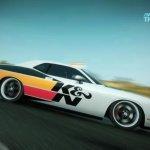 Скриншот Need For Speed: The Run – Изображение 46