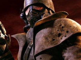 Потрачено. Зачто ненавидеть Fallout: New Vegas— лучшую современную часть серии