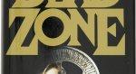 7 книг Стивена Кинга, которые действительно стоит читать. - Изображение 13