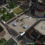 Скриншот Cities in Motion: ULM – Изображение 5