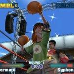Скриншот Ready 2 Rumble Revolution – Изображение 100