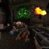 Скриншот Quake II – Изображение 4