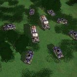 Скриншот Rogue Republic – Изображение 5