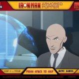 Скриншот Marvel Action Pack – Изображение 7