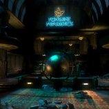 Скриншот BioShock 2 – Изображение 2