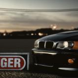 Скриншот Speed Of Race – Изображение 6