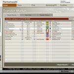 Скриншот FIFA Manager 06 – Изображение 27