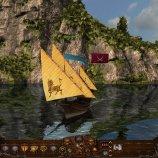 Скриншот Wind of Luck: Arena – Изображение 4