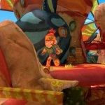 Скриншот The Last Tinker: City of Colors – Изображение 18