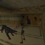 Скриншот Tomb Raider: Unfinished Business – Изображение 5