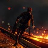Скриншот inFamous: First Light – Изображение 5