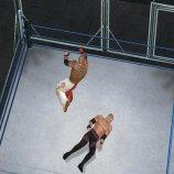 Скриншот WWE Smackdown vs Raw 2011 – Изображение 12