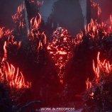 Скриншот Dragon Age 4: The Dread Wolf Rises – Изображение 3