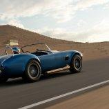 Скриншот Gran Turismo Sport – Изображение 8