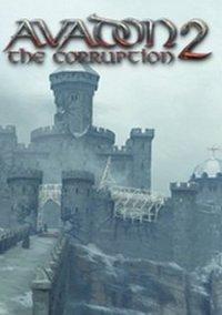 Avadon 2: The Corruption – фото обложки игры