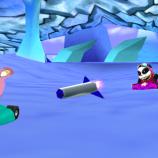 Скриншот Krazy Kart Racing – Изображение 4