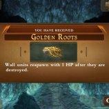 Скриншот Might and Magic: Clash of Heroes – Изображение 8