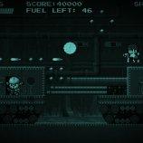 Скриншот V.O.I.D. – Изображение 6