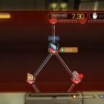 Скриншот Deus Ex: Human Revolution – Изображение 46