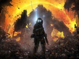 EA не верит, что есть геймеры, не любящие Battlefield или Titanfall
