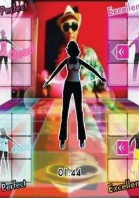 We Dance – фото обложки игры