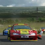 Скриншот Live for Speed S2 – Изображение 39