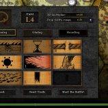 Скриншот GemCraft - Chasing Shadows – Изображение 6