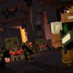 Скриншот Minecraft: Story Mode - Season 2 – Изображение 2