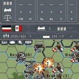 Скриншот Commander: Europe at War – Изображение 10
