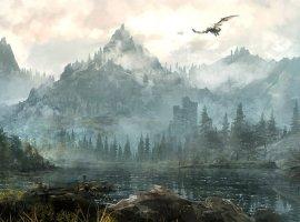 «ВFallout 4, чтобы убить Престона»: Bethesda выяснила, вкаких ееиграх геймеры провелибы отпуск