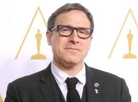 Режиссер «Аферы по-американски» ушел из готовящегося сериала ABC