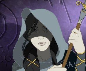 Суть. The Banner Saga 3— достойное завершение потрясающей серии