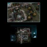Скриншот Tom Clancy's Ghost Recon: Shadow Wars 3D – Изображение 8