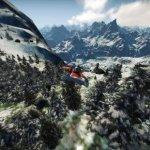 Скриншот Skydive: Proximity Flight – Изображение 6