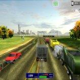 Скриншот Trucker 2 – Изображение 4