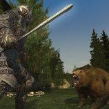 Скриншот EverQuest 2 – Изображение 1