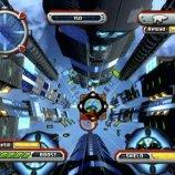 Скриншот Drop Zone: Under Fire – Изображение 3