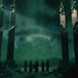 Скриншот Call of Cthulhu – Изображение 1