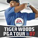 Скриншот Tiger Woods PGA TOUR 07 – Изображение 1