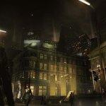 Скриншот Deus Ex: Human Revolution – Изображение 26