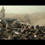 Скриншот Armored Core: Verdict Day – Изображение 3
