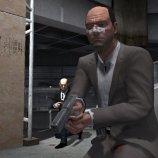 Скриншот Kane & Lynch: Смертники – Изображение 6