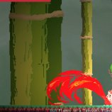 Скриншот RAIN Project – Изображение 12