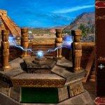 Скриншот Приключения Дианы Селинджер: Тайны Майя – Изображение 3