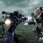 Скриншот Mass Effect 3: From Ashes – Изображение 2