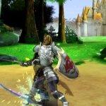 Скриншот Swords – Изображение 3