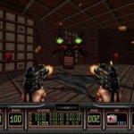 Скриншот Shadow Warrior Classic Redux – Изображение 8