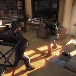 Скриншот Tom Clancy's Splinter Cell: Conviction – Изображение 1