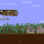 Скриншот Airships – Изображение 22
