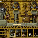 Скриншот Prophecy 1: The Viking Child – Изображение 3
